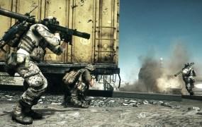 bf3_-_back_to_karkand_-_strike_at_karkand_screenshots_-_nov_7th_-_1_tga_jpgcopy