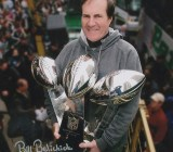 Bill_Belichick_Trophies