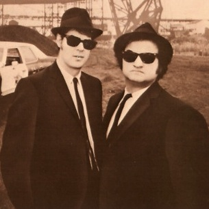blues-bros-postcard-1