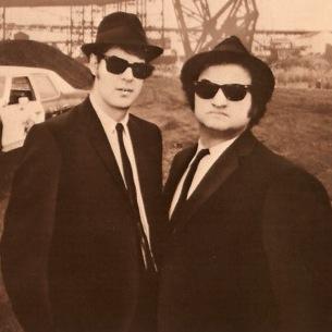 blues-bros-postcard-1