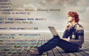 developer-community