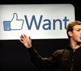 facebook-actions