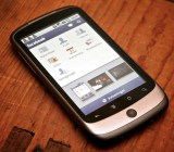 facebook-mobile-phone-poptop