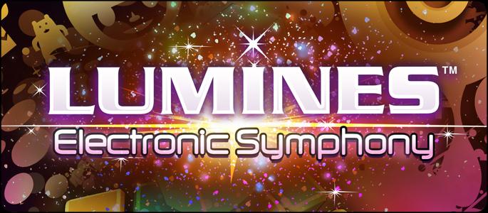 feature-lumineselectronicsymphony