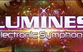 feature-lumineselectronicsymphony