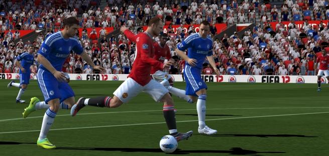 fifa_soccer_vita_rooney_run_wm