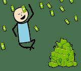 home_market