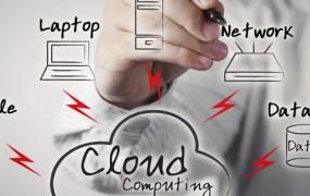msft-cloud