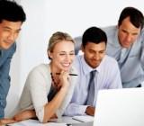 shutterstock-business-meeting-meetingburner