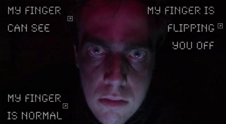 The Dark Room Cap 2.bmp