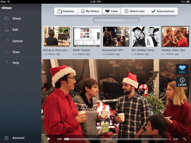 vimeo-ipad-655