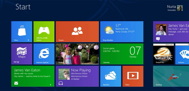 windows-8-CP-655
