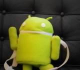 android-devs