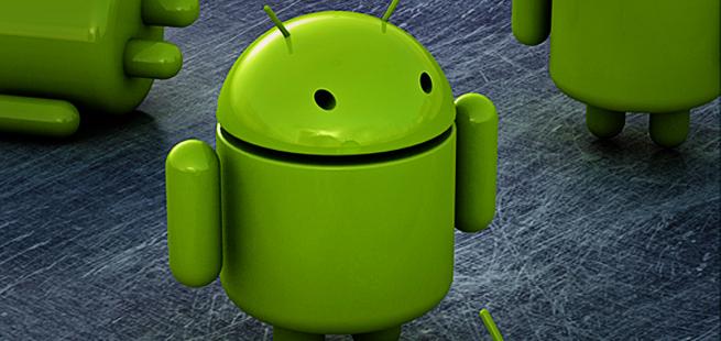 android-revenue