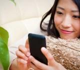 china-smartphone