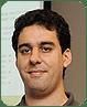 Waze founder Ehud Shabtai