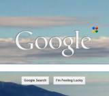 google-cloud-drive