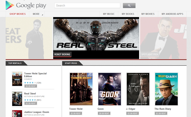 google-play-movies-655