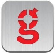 grabio logo
