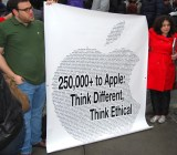 ipad-protesters-655