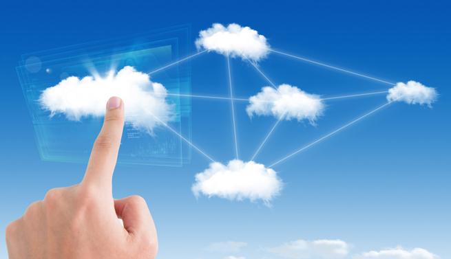 ss-cloud-adapative-655