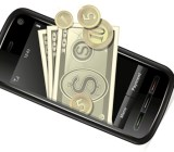 ss-mobile-payments-phone-money
