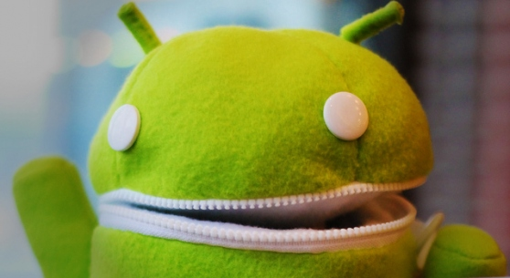 android lawsuit