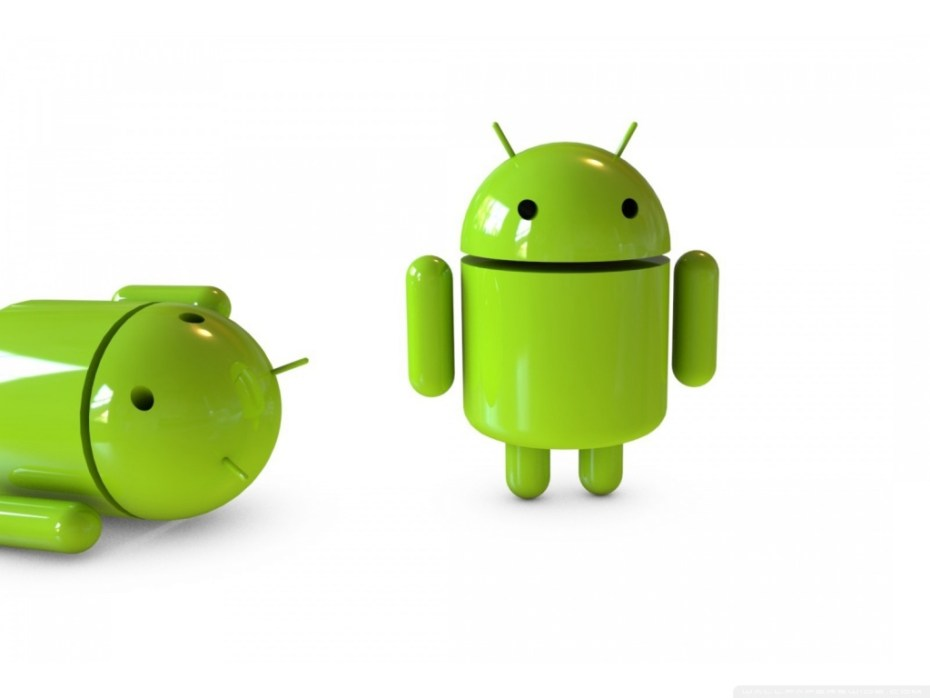 android sun licensing