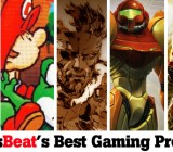 Gaming's Best Prequels