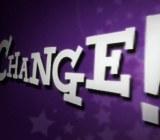 change yahoo