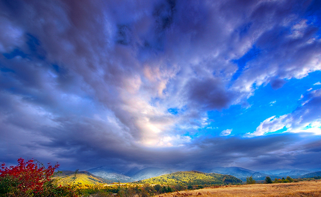 flickr-clouds-autonomy-private-cloud