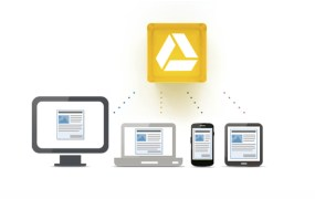google-drive-privacy