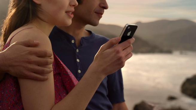 iphone-4s-virgin-mobile