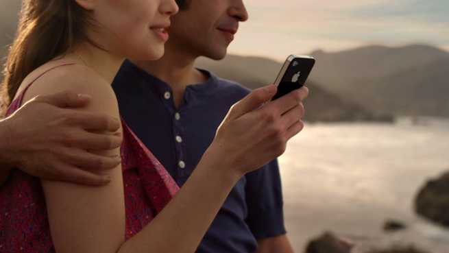 iphone-4s-carriers-t-mobile