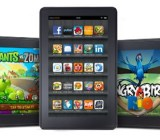 Kindle Apps