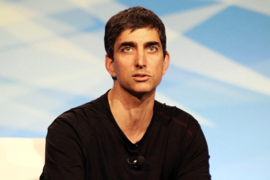 David Lawee, Google