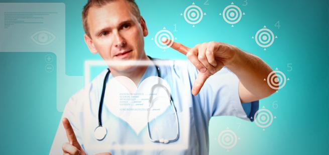 medicine-technology