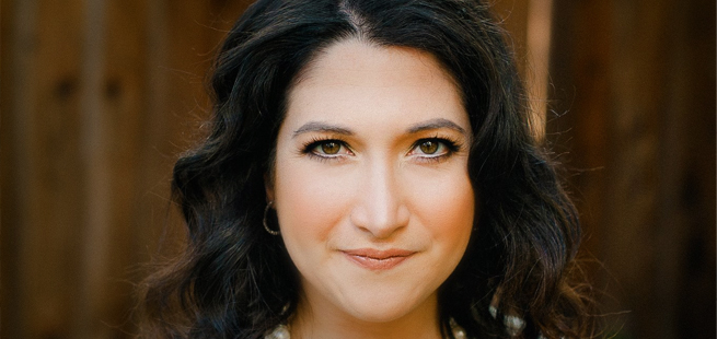 randi-zuckerberg-silicon-valley