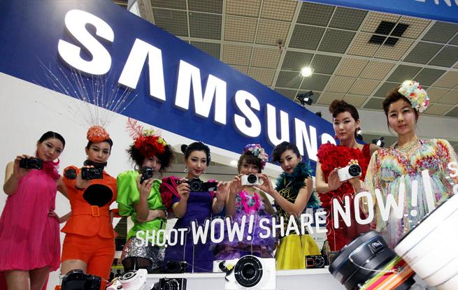 samsung-earnings-cameras