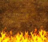 ss firewall