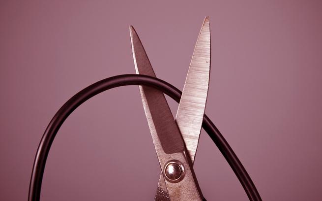 ss-cord-cutting