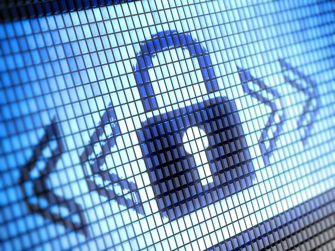 TrustGo Android mobile security