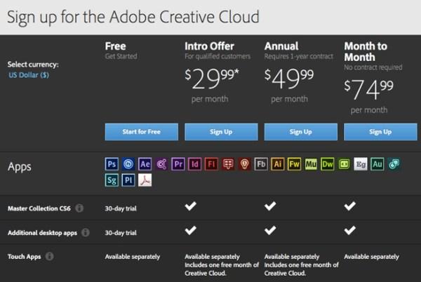 adobe-creative-cloud-pricing