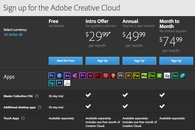 adobe-creative-cloud-pricing