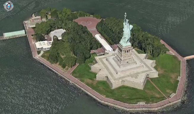 apple-maps-3d-statue-of-liberty