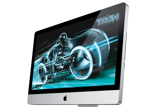 apple-tv-imac