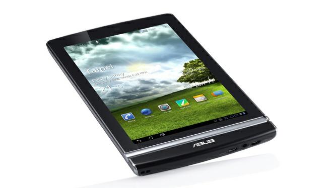 google-7-inch-tablet