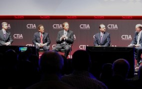ctia-wireless-ceo-roundtable