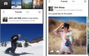 facebook-camera-app