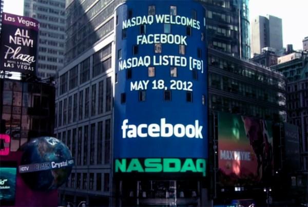 facebook-nasdaq